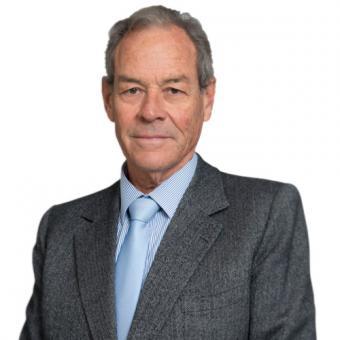 Manuel Carlos de Mello Champalimaud