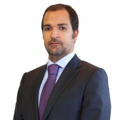 António Emídio Pessoa Corrêa d'Oliveira