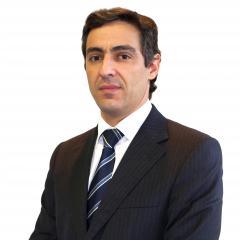 João Manuel Costa dos Santos Malta
