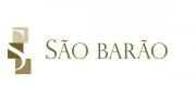São Barão, Lda